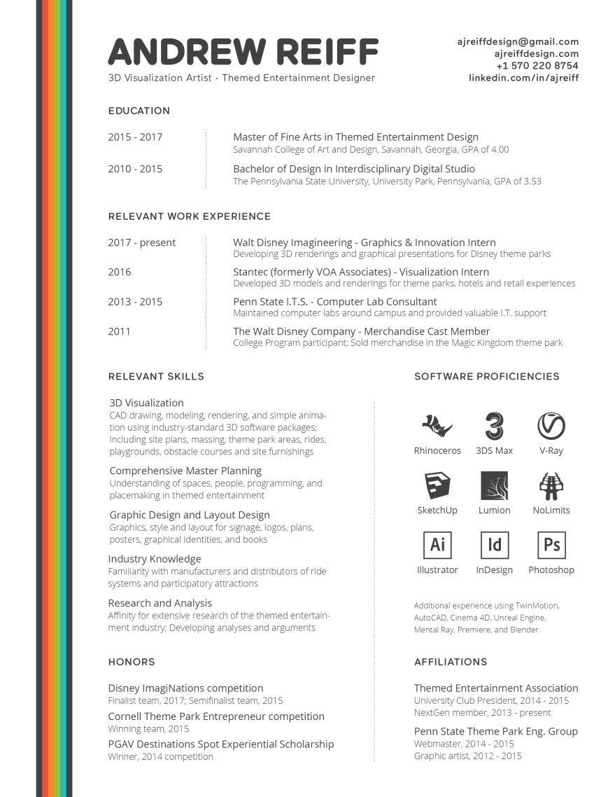 reiff_TEST_resume_jul17_print